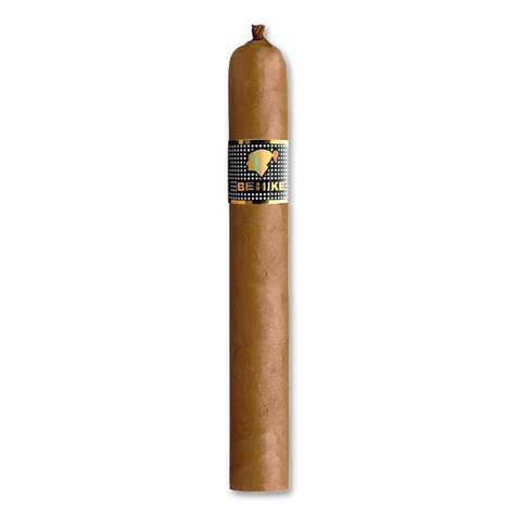 Cohiba Behike 56 Cigar Single - EGM Cigars