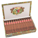 Romeo y Julieta Coronitas en Cedro Cigar (Box of 25)