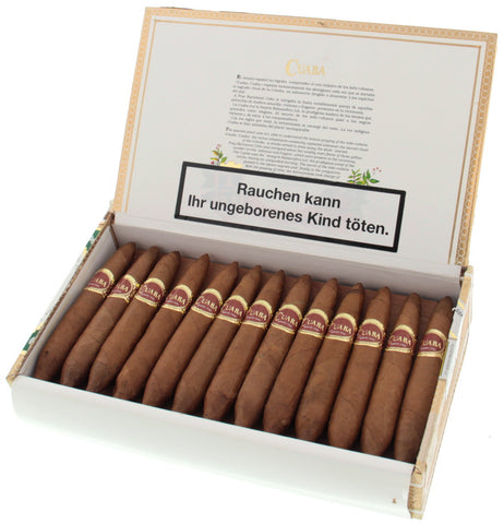 Buy Cuban Cigars Online for sale