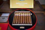Image of the Bolivar Armonías Cigar (Ex. China 2008) for sale