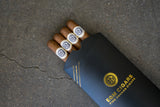 Robusto Custom Blend Cigar