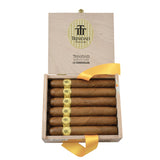 Trinidad Esmeralda - Box of 12 - EGM Cigars