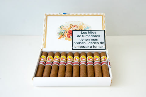 La Gloria Cubana D No. 5 Cigar (Ex. España 2018) for sale online
