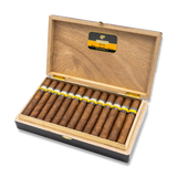 cohiba_vintage_maduro_5 genios cigar (use sep 08) EGM cigarros