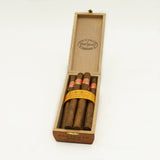 Vintage Partagas 8-9-8 Cigar in box for sale online