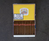 Vintage Partagas Presidentes Cigar for sale online