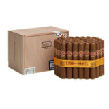 Ramon Allones Specially Selected Cigar