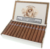 Sancho Panza Belicosos Cigar For Sale Prices Online