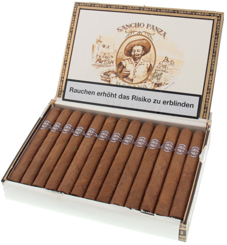Sancho Panza Non Plus Cigar For Sale