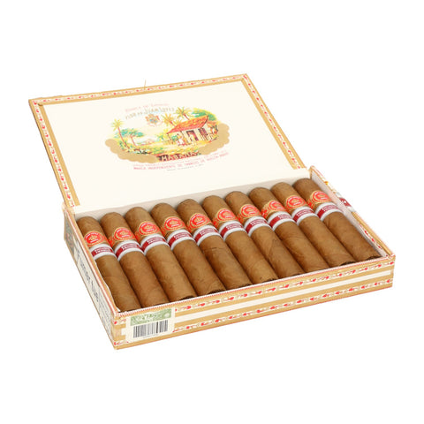 Juan Lopez Punto 55 for sale online - EGM Cigars