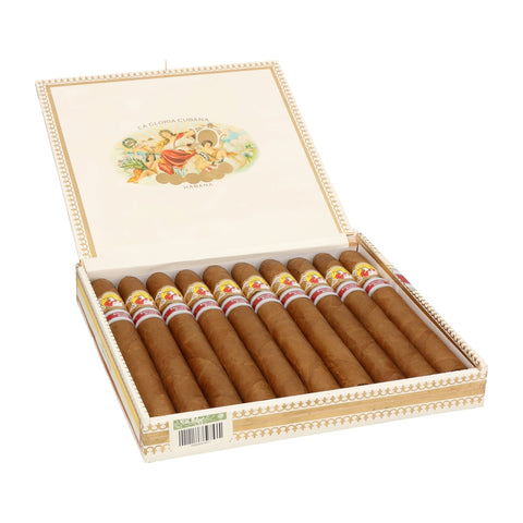 La Gloria Cubana Orgullosos Cigar for sale online