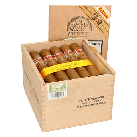H Upmann Connoisseur B Cigar LCDH for sale online - EGM Cigars