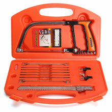 11 in 1 Magic Hand Saw Set