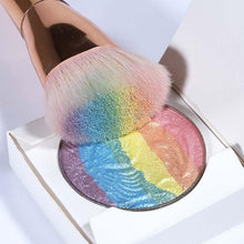 Luminous Goddess Rainbow Highlighter