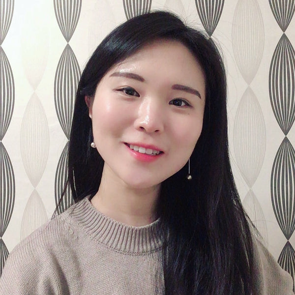 #PressReset Diaries: Sohyun Moon, Nurse & Fellow Skincare Enthusiast
