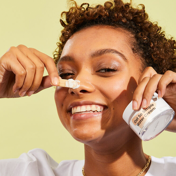 Your Uncomplicated Guide to Skincare