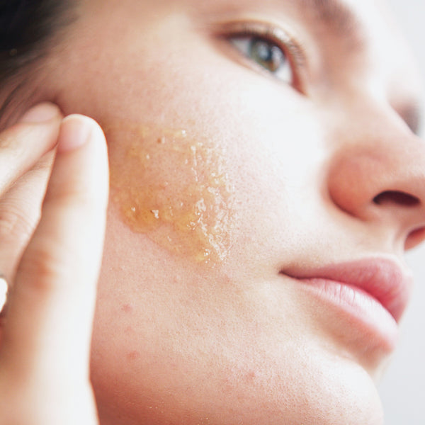 Acne series: Skincare Routine for Acne-prone Skin, THE REAL GUIDE.