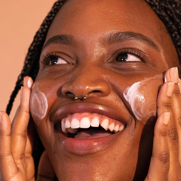 How to Use Oat So Simple Water Cream for Your Skin Concern