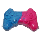 Game Controller Bath Bombs