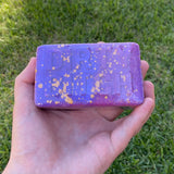 Dirty B*tch Vibe Bath Bomb Bars