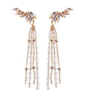 Wings & Dreams Earrings