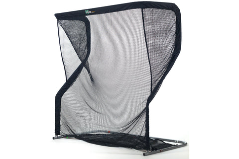 Home Series Multi-Sport Net OUT OF STOCK