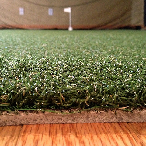 Pro Turf OUT OF STOCK