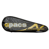 Apacs Virtus 35 - NEW