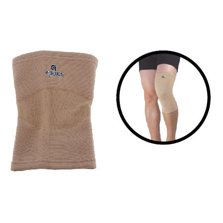 Elastic Knee Support - 4 Ways