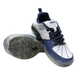 Apacs Cushion 071 Shoe