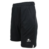 Apacs Black Shorts (AP12800)
