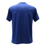 Apacs Dry-Fast T-Shirt (AP20202) - Royal