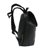 Backpack Bag - AP-319