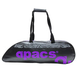 Single Racket Bag - AP-355