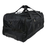 Apacs Deluxe Trolley Bag