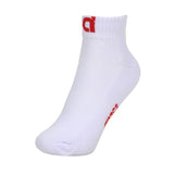 Apacs Cushioned Trainer Socks L003II