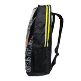 Apacs Full Length Backpack Bag - BK-D3533