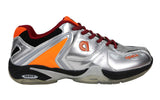 Apacs Pro HH01 Cushion Badminton Shoe