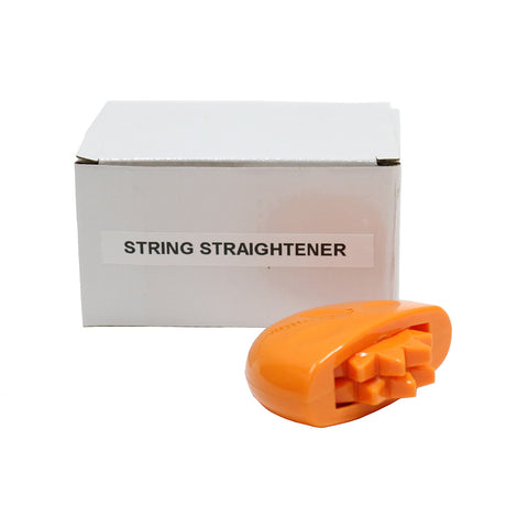 Yehlex String Straightener
