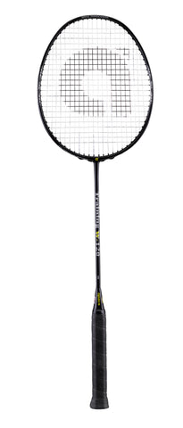Apacs Training Racket