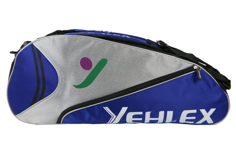Yehlex Double Racketmate Bag