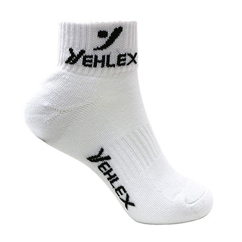 Yehlex Ladies Socks