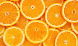 5 BENEFITS OF VITAMIN C FOR SKIN AND HAIR