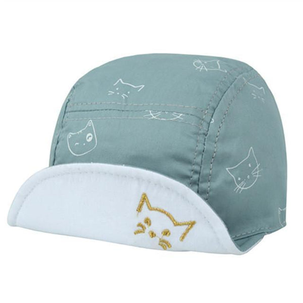 LouLi Baseball Cap - LouLi - Designed For Your Child