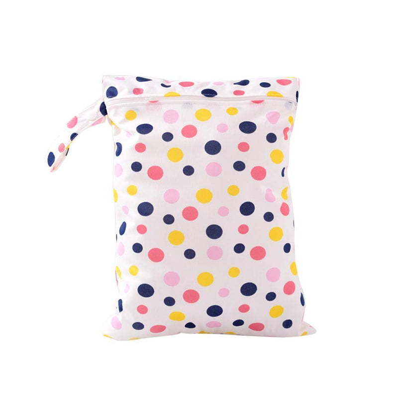 LouLi Carry My Diapers Bags - LouLi - Designed For Your Child