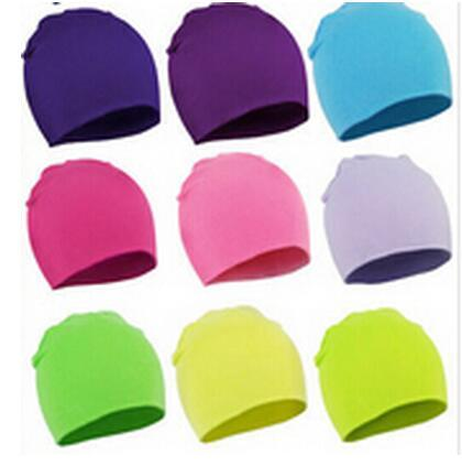 LouLi Cover Me Nicely Baby Caps - LouLi - Designed For Your Child