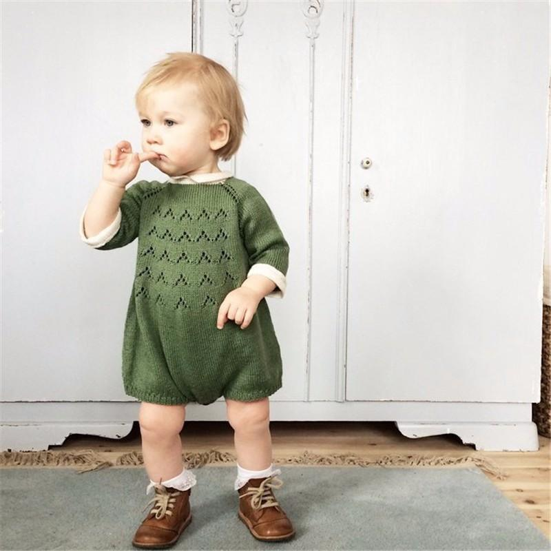 LouLi Little Duke/Duchess Rompers - LouLi - Designed For Your Child