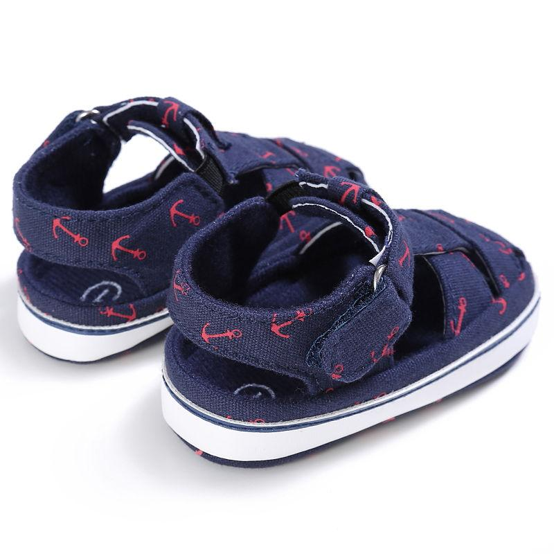 LouLi Simply Cute Baby Shoes - LouLi - Designed For Your Child