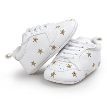 LouLi Sneakers From Birth - LouLi - Designed For Your Child