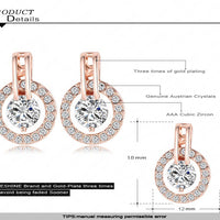 Bijouterie Jewelry Set - Delicates By Yvonne